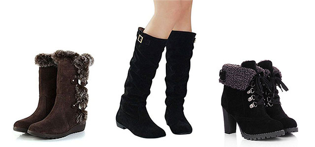 15-autumn-boots-shoes-for-women-2016-f