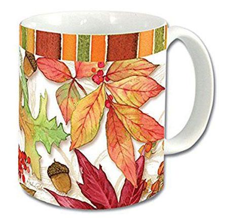 15-autumn-leaves-coffee-mugs-2016-1