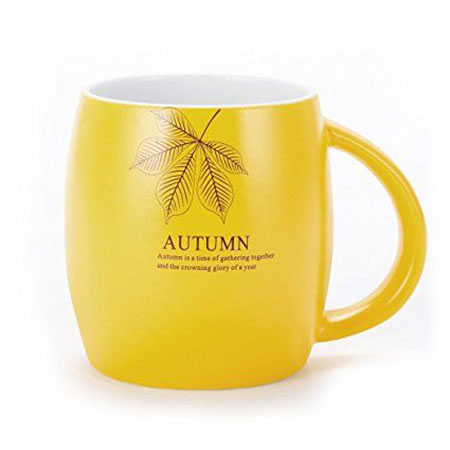 15-autumn-leaves-coffee-mugs-2016-10