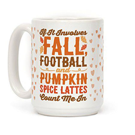 15-autumn-leaves-coffee-mugs-2016-11
