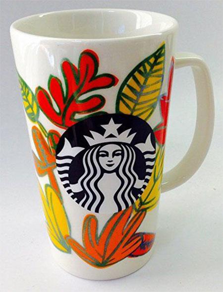 15-autumn-leaves-coffee-mugs-2016-12