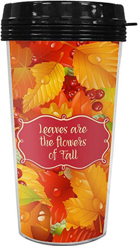 15-autumn-leaves-coffee-mugs-2016-13