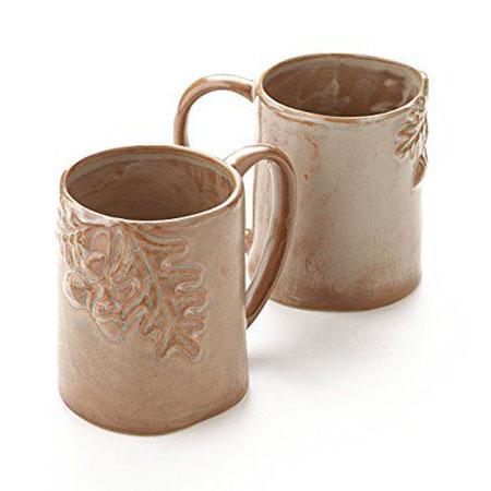 15-autumn-leaves-coffee-mugs-2016-14