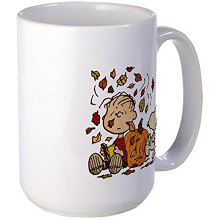 15-autumn-leaves-coffee-mugs-2016-2