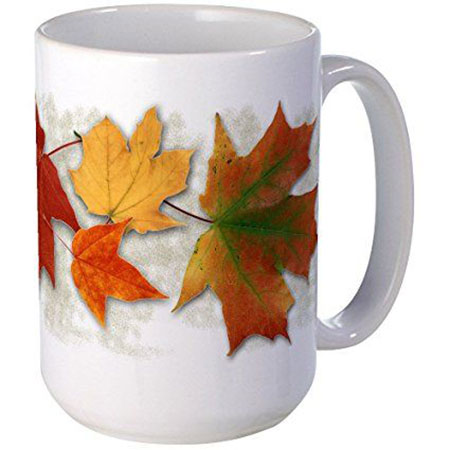 15-autumn-leaves-coffee-mugs-2016-3