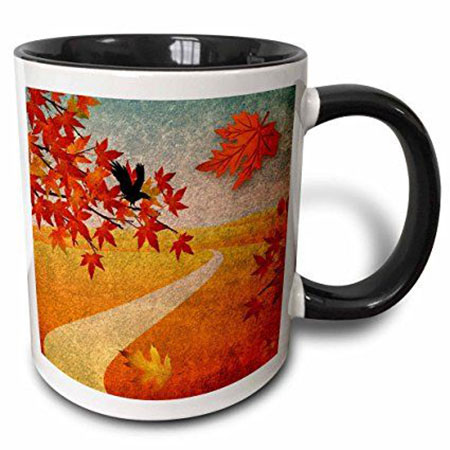 15-autumn-leaves-coffee-mugs-2016-4