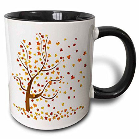 15-autumn-leaves-coffee-mugs-2016-5
