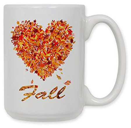 15-autumn-leaves-coffee-mugs-2016-6