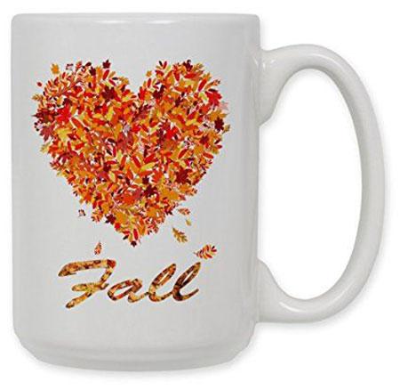 15-autumn-leaves-coffee-mugs-2016-6