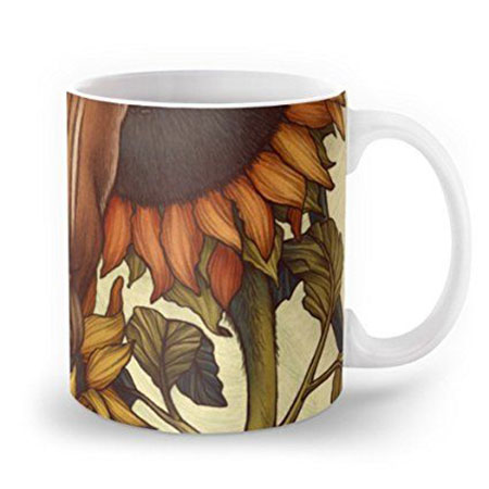 15-autumn-leaves-coffee-mugs-2016-7