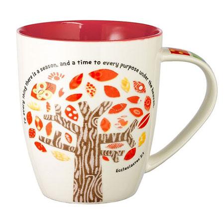 15-autumn-leaves-coffee-mugs-2016-8