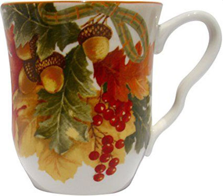 15-autumn-leaves-coffee-mugs-2016-9