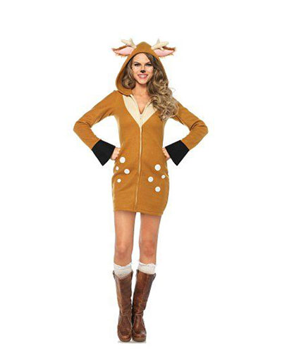 15-christmas-reindeer-costumes-for-kids-women-adults-2016-11