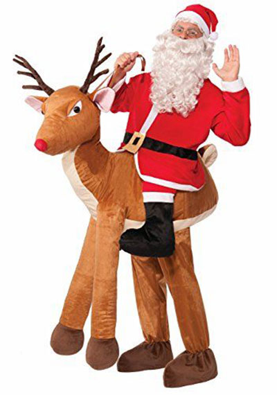 15-christmas-reindeer-costumes-for-kids-women-adults-2016-13