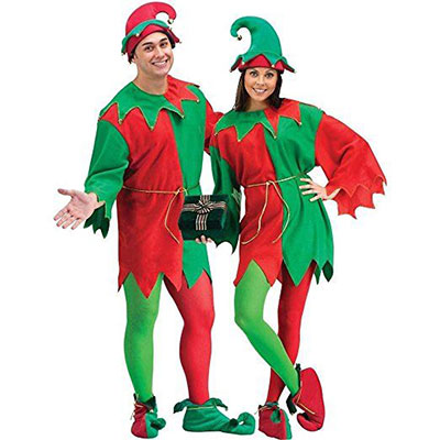 15-christmas-reindeer-costumes-for-kids-women-adults-2016-15
