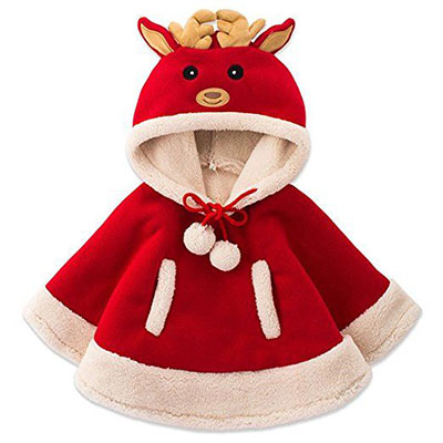 15-christmas-reindeer-costumes-for-kids-women-adults-2016-2