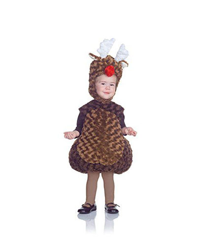 15-christmas-reindeer-costumes-for-kids-women-adults-2016-3
