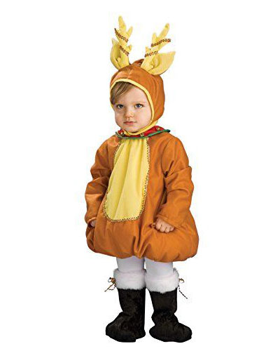 15-christmas-reindeer-costumes-for-kids-women-adults-  sc 1 st  Modern Fashion Blog & 15 Christmas Reindeer Costumes For Kids Women u0026 Adults 2016 ...