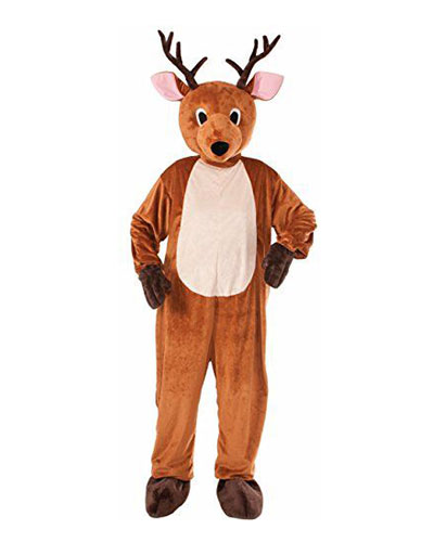 15-christmas-reindeer-costumes-for-kids-women-adults-2016-5