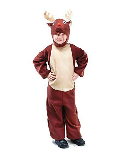 15-christmas-reindeer-costumes-for-kids-women-adults-2016-6