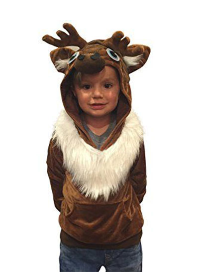 15-christmas-reindeer-costumes-for-kids-women-adults-2016-7