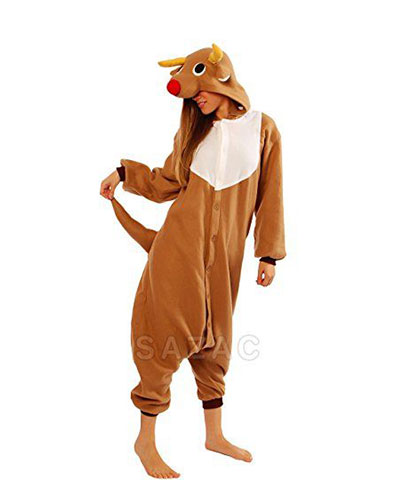 15-christmas-reindeer-costumes-for-kids-women-adults-2016-9