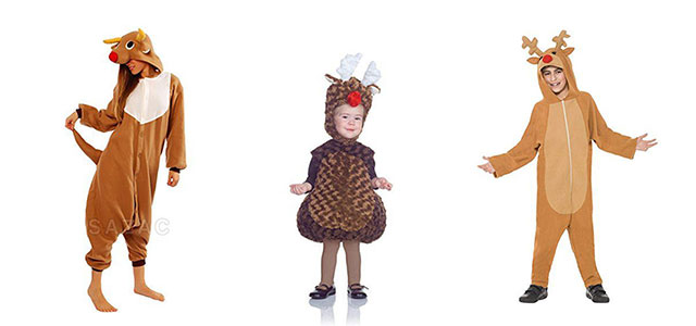 15-christmas-reindeer-costumes-for-kids-women-adults-2016-f