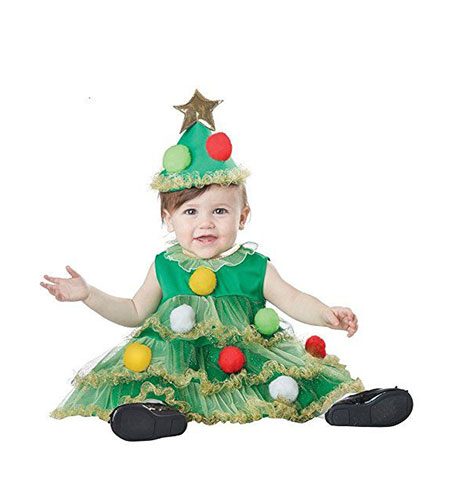 15-christmas-tree-costumes-2016-x-mas-outfits-11