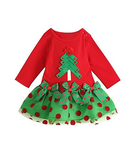 15-christmas-tree-costumes-2016-x-mas-outfits-12