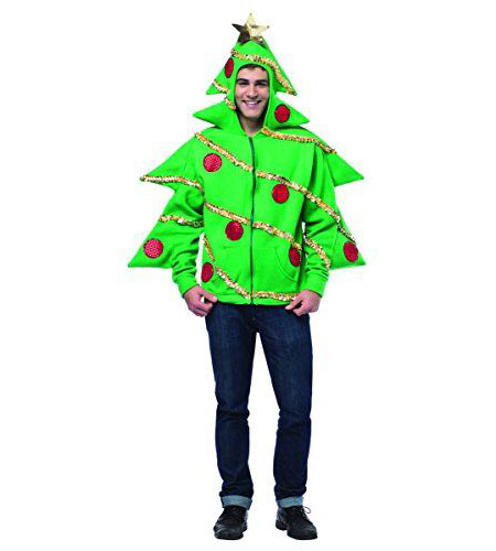15-christmas-tree-costumes-2016-x-mas-outfits-13