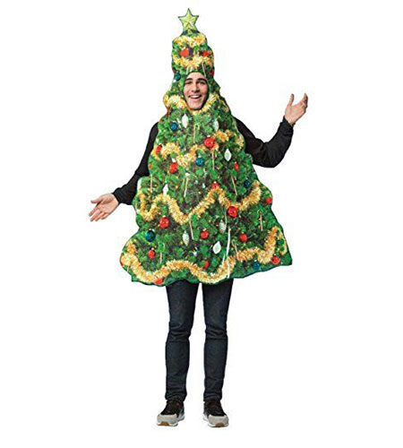 15-christmas-tree-costumes-2016-x-mas-outfits-14