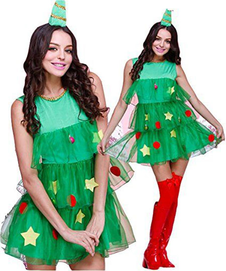 15-christmas-tree-costumes-2016-x-mas-outfits-17