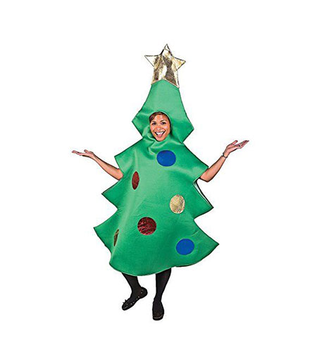 15-christmas-tree-costumes-2016-x-mas-outfits-2