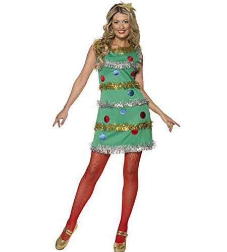 15-christmas-tree-costumes-2016-x-mas-outfits-4