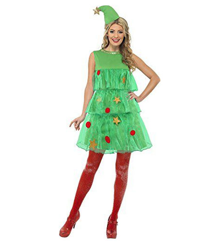 15-christmas-tree-costumes-2016-x-mas-outfits-5
