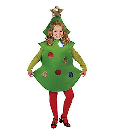 15-christmas-tree-costumes-2016-x-mas-outfits-6