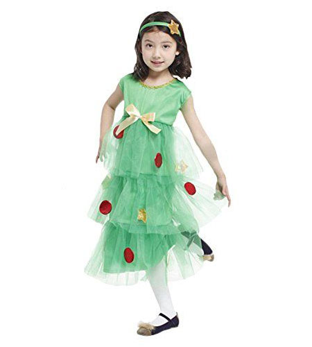15-christmas-tree-costumes-2016-x-mas-outfits-7