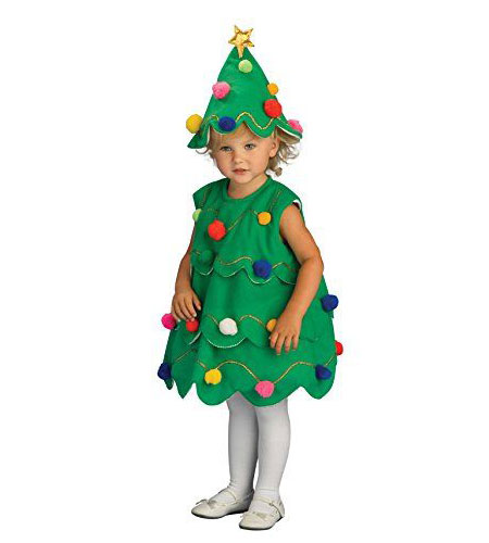 15-christmas-tree-costumes-2016-x-mas-outfits-8