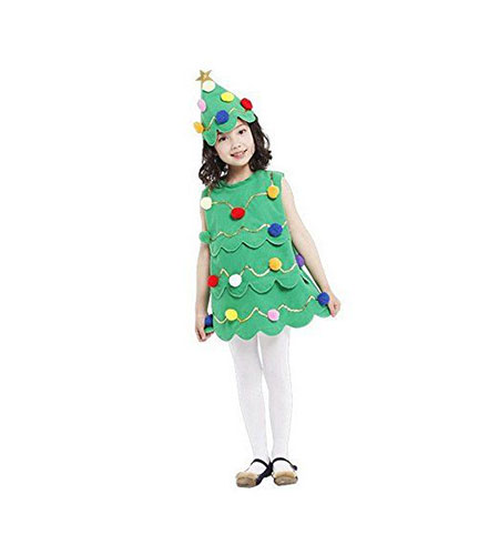 15-christmas-tree-costumes-2016-x-mas-outfits-9