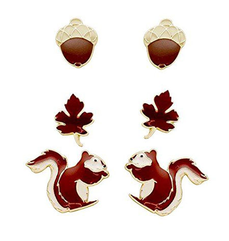 15-cute-autumn-earrings-for-girls-2016-fall-accessories-1