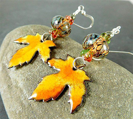 15-cute-autumn-earrings-for-girls-2016-fall-accessories-12