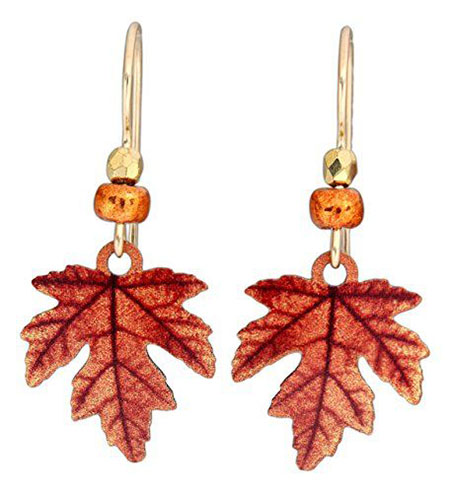 15-cute-autumn-earrings-for-girls-2016-fall-accessories-2