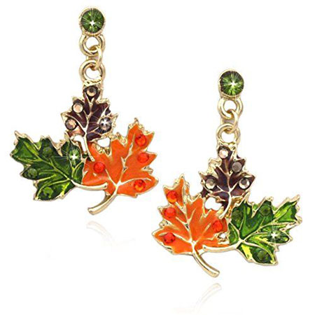 15-cute-autumn-earrings-for-girls-2016-fall-accessories-3