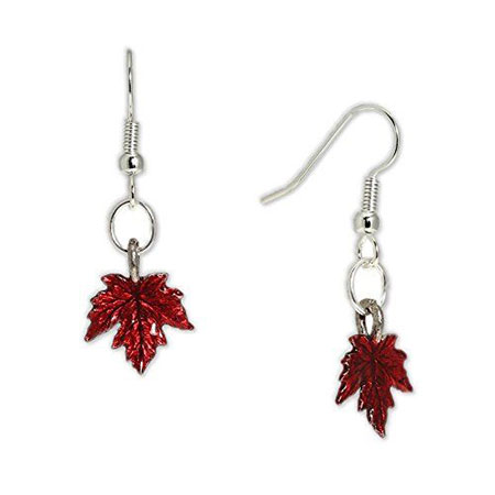15-cute-autumn-earrings-for-girls-2016-fall-accessories-4