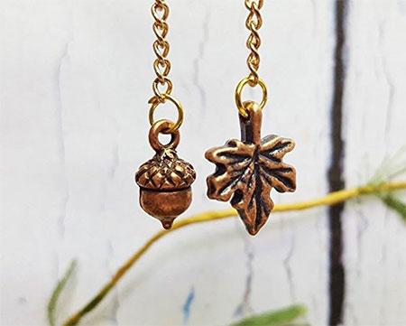 15-cute-autumn-earrings-for-girls-2016-fall-accessories-9