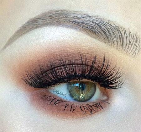 15-inspiring-fall-autumn-eye-makeup-trends-ideas-for-women-2016-10