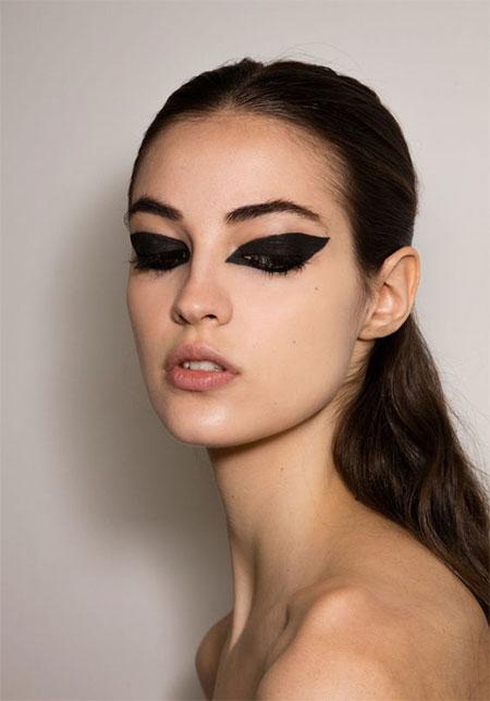 15-inspiring-fall-autumn-eye-makeup-trends-ideas-for-women-2016-14