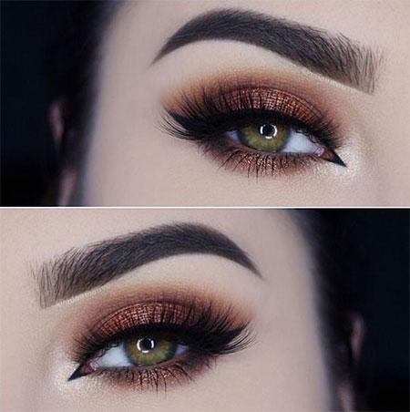15-inspiring-fall-autumn-eye-makeup-trends-ideas-for-women-2016-2
