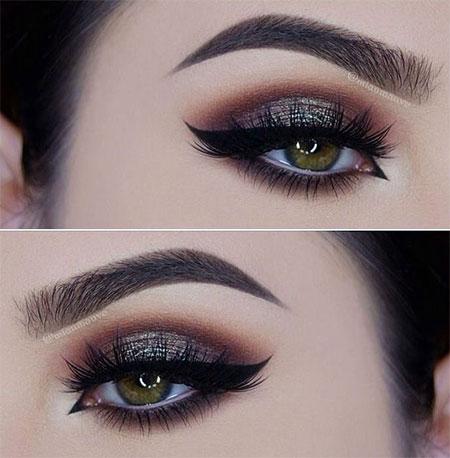 15-inspiring-fall-autumn-eye-makeup-trends-ideas-for-women-2016-3