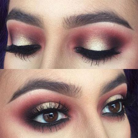 15-inspiring-fall-autumn-eye-makeup-trends-ideas-for-women-2016-4